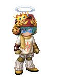 DARKiish's avatar