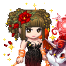 meliss4682's avatar