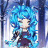 Katia110's avatar