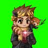 Soleq's avatar