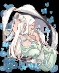 I enchanted flower's avatar