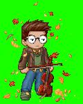 materva's avatar