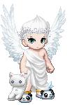 EletroShocker's avatar