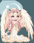 luna la faye 's avatar