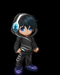 DanDmAn123's avatar