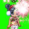 Mei_Rin's avatar
