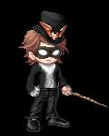 Prince Transformer's avatar