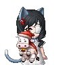 Tsubaki-Senpai's avatar