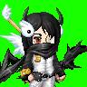 [-~=Balmung=~-]'s avatar