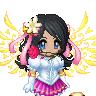 Cuddlescat9's avatar