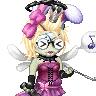 LaDaff's avatar