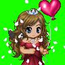 laurencathorse's avatar
