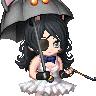 Bukkake Loli's avatar