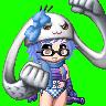 phatcow.'s avatar