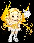 artistchick2008's avatar