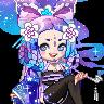 darkvampire1313's avatar