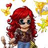 ozarumom's avatar