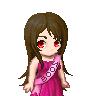 ll Yuuki Kuran ll's avatar