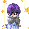 Teh Luffled One's avatar