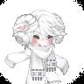 dizzy pops's avatar