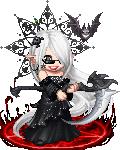 Chessica Snape's avatar