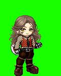 genji-torokun's avatar