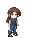 Punky78Spunky's avatar