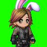 Phoxphire's avatar