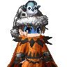 [ A X E L ]'s avatar