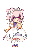 Aeolian Harp's avatar