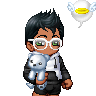 XxNateNitrousxX's avatar