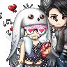 xXGhostie's avatar