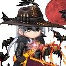 Tsuzuki's avatar