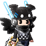 XD__Sushi-Ninja__XD's avatar