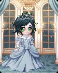 Gothic_Redemption's avatar