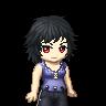 Veneciant94's avatar