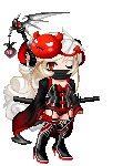 Sadistic Suzie's avatar