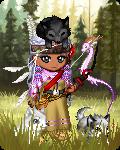 hidatsaeagle's avatar