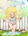 ShoeboxWarrior's avatar