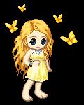 Liliithe's avatar