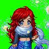 Adimae's avatar