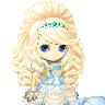 BabyLouTattoo's avatar