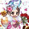 empress Kia's avatar