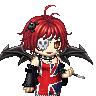 Kuro-neko-Gen's avatar