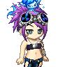 EbonyWay12330's avatar