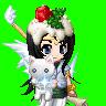 Fyra's avatar