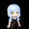 sigidoo's avatar