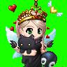 [Lia]'s avatar
