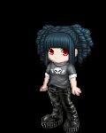 Gore Doll Danielle