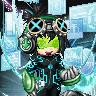-T-E-C-H-D-R-O-I-D-'s avatar